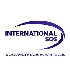 International SOS Kazakhstan